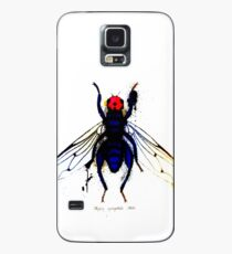 Intersect Case/Skin for Samsung Galaxy