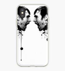 1.02AM iPhone Case