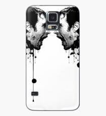 1.02AM Case/Skin for Samsung Galaxy