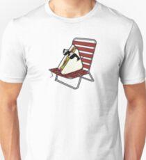 Cool Guy Sandwich T-Shirt