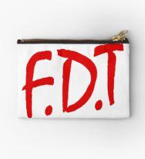 FDT Studio Pouch