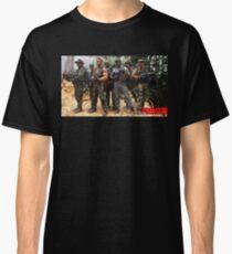 Predator (1987) - The boys Classic T-Shirt