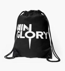 Vainglory the best Drawstring Bag