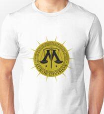 Auror Division Unisex T-Shirt
