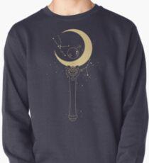 Macht der Sterne Sweatshirt