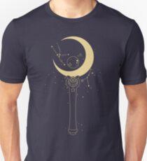 Power of the stars Unisex T-Shirt