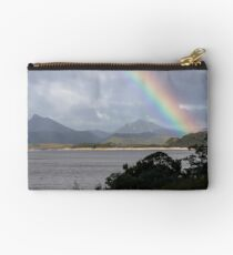 ~ Pot of Gold ~ Studio Pouch