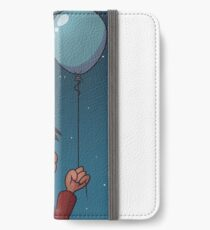 Marco Diaz (Clean) iPhone Wallet/Case/Skin