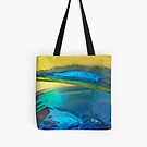 Tote #127 by Shulie1