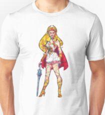 She-Ra T-Shirt
