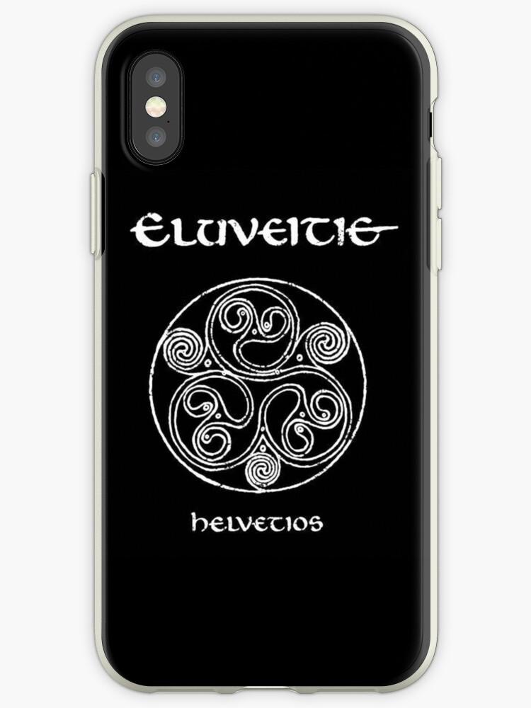 eluveitie iphone