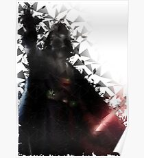 Sith Lord  Poster