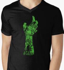 EVIL DEAD - HAND'S UP T-Shirt