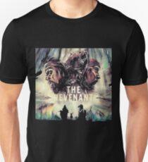 REVENANT Unisex T-Shirt