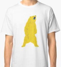 Tough Golden Bear Classic T-Shirt