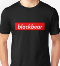 Blackbear - Box Logo Merch Unisex T-Shirt