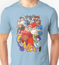 Power Stone T-Shirt