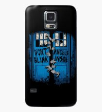 coque galaxy s6 edge negan