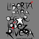 «Libertá» de planetakike