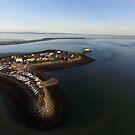 ROA ISLAND CUMBRIA by kip13