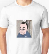 Bebe - Mike Stoklasa T-Shirt