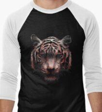 Immortal Men's Baseball ¾ T-Shirt