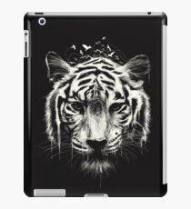 Interconnected iPad Case/Skin
