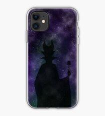 disney villain ursula Sea Witch 4 iphone case