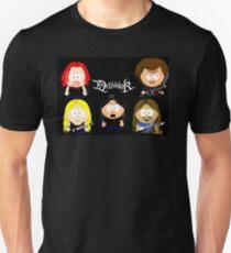 dethpark T-Shirt