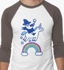 Most Magical Adventure T-Shirt