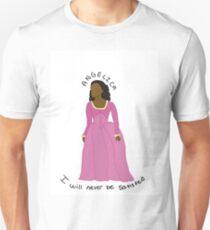 Angelica Schuyler  Unisex T-Shirt