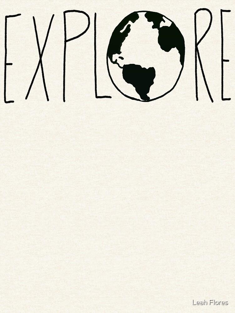 Explora el mundo de adventurlings