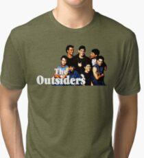 Die Außenseiter Vintage T-Shirt