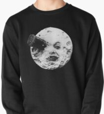 moon Pullover