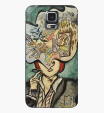 The Catcher In The Rye Case/Skin for Samsung Galaxy