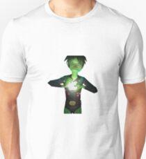 My green apple Unisex T-Shirt
