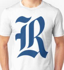 Rice University Owls Unisex T-Shirt