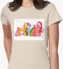 My Little Pony Friends 2 T-Shirt