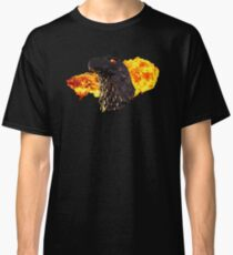 Travis Scott - Bird in the Trap Classic T-Shirt