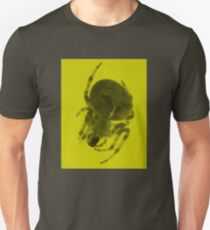 Arachnid Unisex T-Shirt