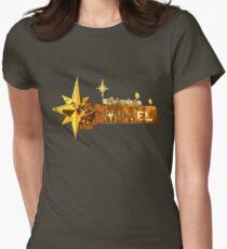 Starlite Motel T-Shirt