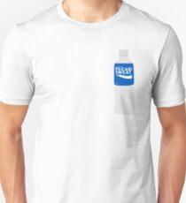 Pocari Sweat T-Shirt
