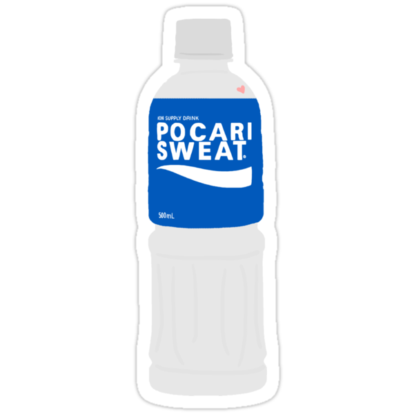 pocari sweat 3,152 followers, 38 following, 521 posts - see instagram photos and videos from pocari sweat hong kong (@pocarisweathk).