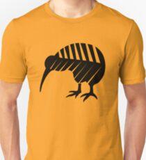 Kiwi - new zeland T-Shirt