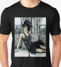 Roaring Twenties Unisex T-Shirt