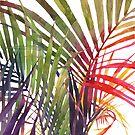 The jungle vol 3 by Maja Wrońska