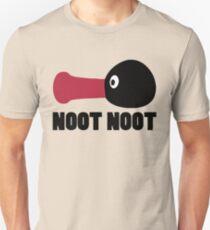 NOOT NOOT T-Shirt