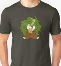 ultimate entomologist T-Shirt
