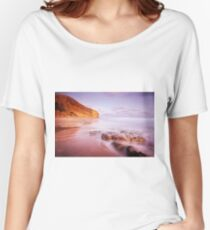 Bells Beach Southside Women's Relaxed Fit T-Shirt
