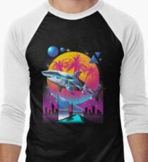 Rad Shark T-Shirt